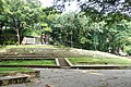 DC Hill, Chittagong (01).jpg
