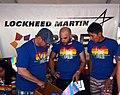 DC Pride 2099 (48034521753).jpg