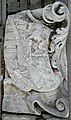 DD-Lapidarium-47b.jpg