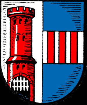 Moisburg