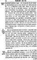 DE Unitas Fratrum 12.png