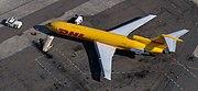 DHL-Boeing-727.dt