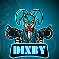 DIXBY.jpg