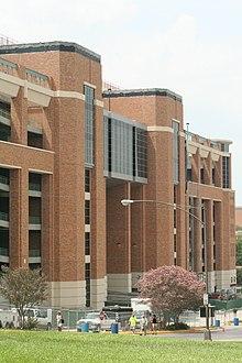 Star Of Texas >> 2008 Texas Longhorns football team - Wikipedia