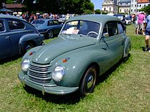 DKW Meisterklasse 1952.JPG