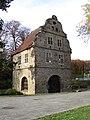 DO-RBP-Torhaus Brünninghausen 01.jpg