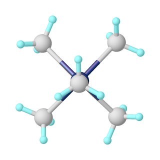 Pentamethyltantalum