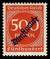 DR-D 1923 81 Dienstmarke.jpg