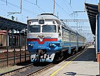 DR1A-292 diesel trainset 2015 G1.jpg