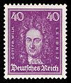DR 1926 395 Gottfried Wilhelm Leibniz.jpg
