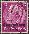 DR 1940 Luxemburg MiNr12 B002.jpg
