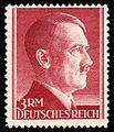 DR 1941 801 Adolf Hitler.jpg