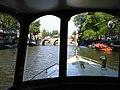 DSC00304, Canal Cruise, Amsterdam, Netherlands (338973708).jpg