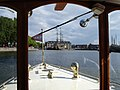 DSC00327, Canal Cruise, Amsterdam, Netherlands (338999830).jpg