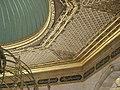 DSC03826 Istanbul - Aya Sophia - Fontana ottomana per abluzioni (1740) - Foto G. Dall'Orto 24-5-2006.jpg