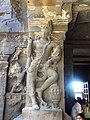 DSC05785 Ellora Caves Aurangabad, India.jpg