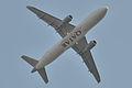 DSC 1232-F-WWBG - MSN 5182 (10580794043).jpg