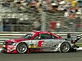 DTM 2004.jpg