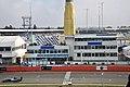 DTM Hockenheimring ( Ank Kumar) 06.jpg