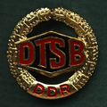 DTSB-ENGo.png
