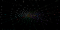 DUTHnet-netdisco-graphviz-0a.png