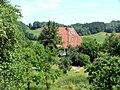 Dach der Mühle - panoramio.jpg