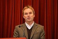 Dag Erik Pedersen.jpg