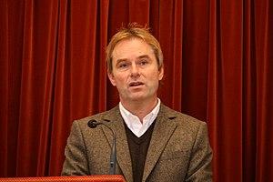 Dag Erik Pedersen - Dag Erik Pedersen, 2008
