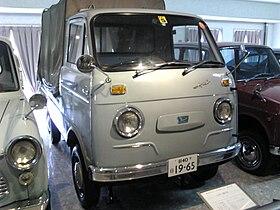 Daihatsu Hijet 2nd.JPG