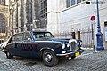 Daimler Limousine DS420 - Flickr - Alexandre Prévot.jpg