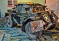 """Daimler Scout Car """"Dingo"""" (44047942692).jpg"""