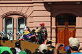 DakarRally2015 70.JPG