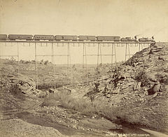 Dale Creek Iron Viaduct 1869.jpg