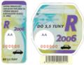Dalnicni znamka 2006.png