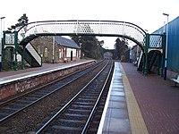 Dalston Railway Station.jpg