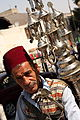 Damascus, Syria (5077080885).jpg