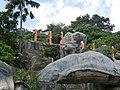 Dambulla, Sri Lanka - panoramio (89).jpg