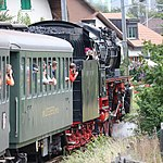 Dampflok steam 01 202 Lyss Switzerland top.jpg