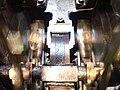 Dampfmaschine Schaarhoern.jpg
