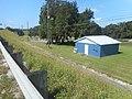 Dan Wilson-Freedom Park; Polk City, FL-8.jpg