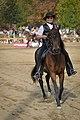 Danada Fall Festival 2010 - 5069400119.jpg