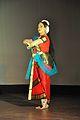Dance with Rabindra Sangeet - Kolkata 2011-11-05 6698.JPG