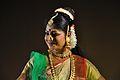 Dance with Rabindra Sangeet - Kolkata 2011-11-05 6806.JPG