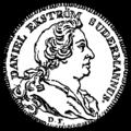 Daniel Ekström.png