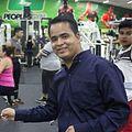 Daniel Gonzlez Sanchez.jpg