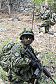 Danish Home Guard participates in Golden Coyote exercise for first time 120612-A-FY577-152.jpg