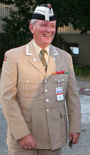 dating hær uniformer piknik prosjektet dating vurderinger