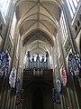 Dans le Cathédrale Sainte-Croix 2.jpg