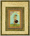 Dara Shikoh as a boy - Google Art Project.jpg