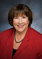 Darlene Hooley 110th congress.JPG